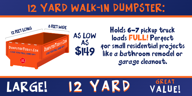 dumpster-today-12-yard-dumpster-size-dumpster-dimensions-are-8ft.-w-x-12-ft.-long