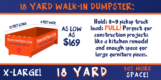 dumpster-today-18-yard-dumpster-size-dumpster-dimensions-are-8ft.-w-x-12-ft.-long