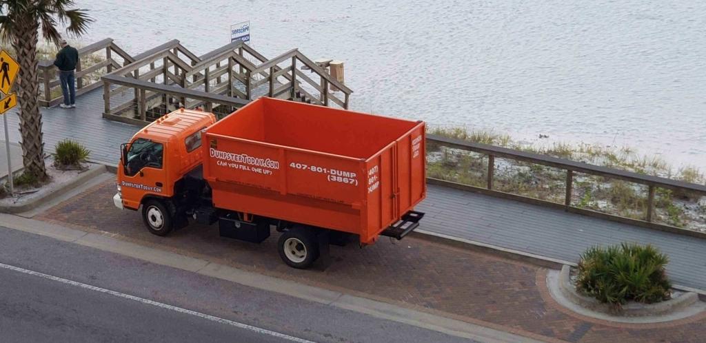 extra-large-dumpster-rentals-orlando-florida