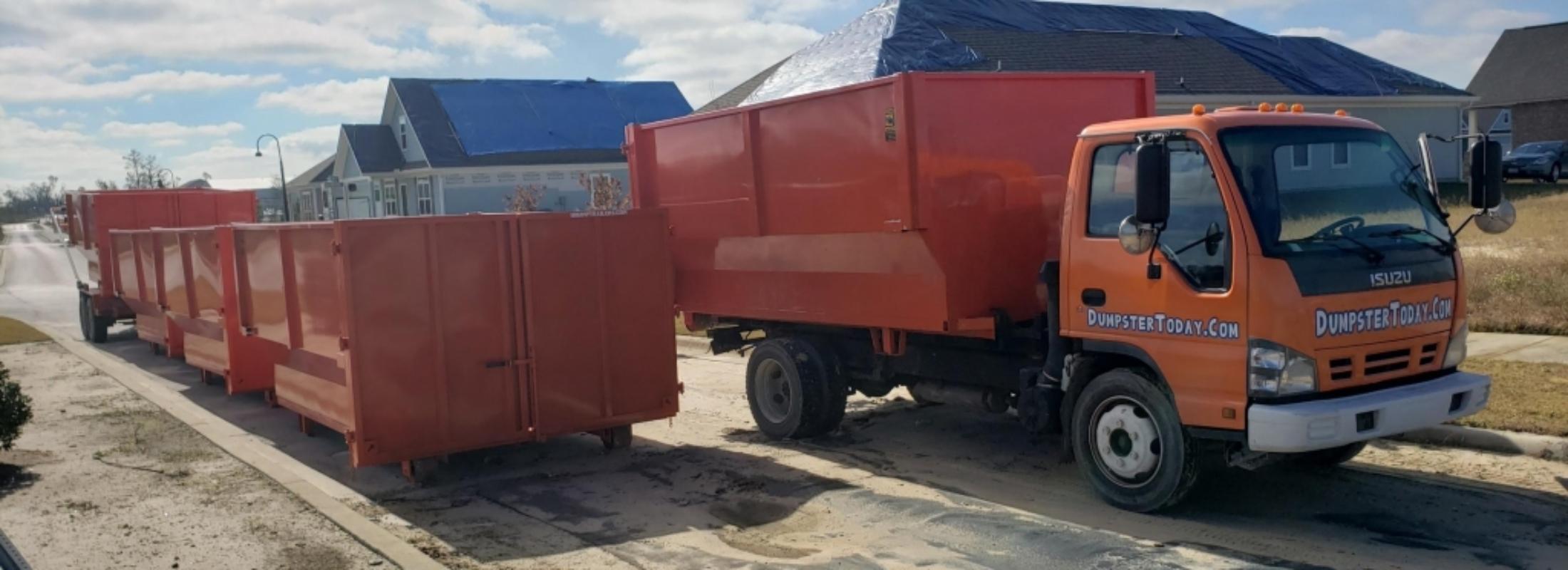 same-day-dumpster-delivery-orlando