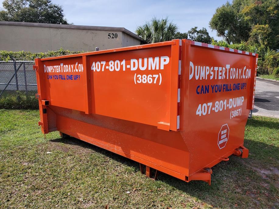 best-dumpster-rentals-orlando-fl