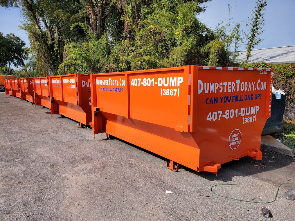 rent-a-dumpster-orlando-fl