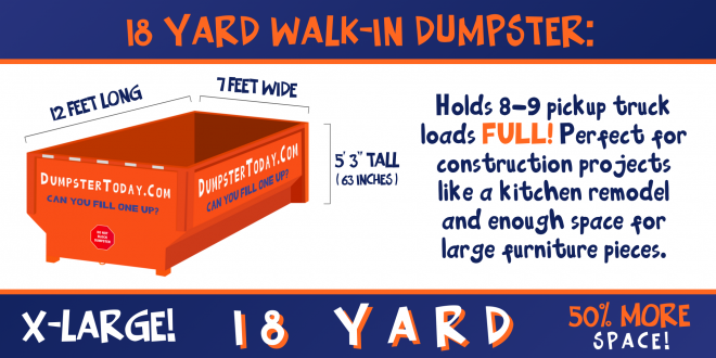 18-yard-roll-off-dumpster-size